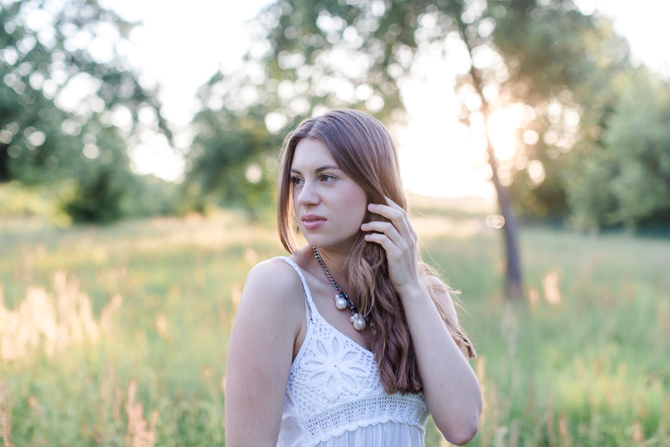 Silvy_MomentsFotodesign-33